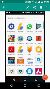 Download Screenshot Capture Recorder 3.0.9 APK
