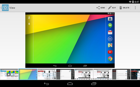 Download Screenshot Easy 2.8.2 APK