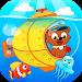 Download Sea Adventures 1.0.8 APK