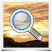 Download Image Search 1.4.3 APK