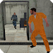 Download CIA Hero Agent: Survivor Prison Escape Game 1.0.1 APK