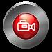 Download Secret Video Recorder Free 1.8.9 APK