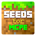 Download Seeds for Minecraft PE 0.16.0 1.0 APK