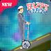 Download Segway of Happy Wheels. 2.0 APK