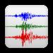 Download Seismograph 1.02 APK