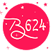 Download Selfie B624 - Take & Play 2.0.2 APK