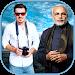 Download Selfie with Narendra Modi ji 1.0 APK