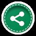Download SendAnyFile - No restrictions! 1.1.1 APK