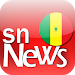 Download Senegal News 2 APK