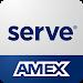 Download Serve  APK