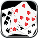 Download Sevens the card game free 2.2.16 APK