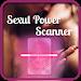 Sexual Power Scanner Prank