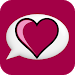 Download Sexy Love Messages & Flirty Texts for Romance 2.40 APK