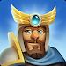 Download Shadow Kings 1.15.19 APK