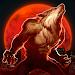 Download Shadow Wars: Horror Puzzle RPG 1.8.5 APK