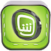 Download Shahid Now Free 1.0 APK
