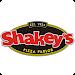 Download Shakey's 1.6.14 APK