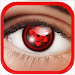 Download Sharingan Eyes 3.6 APK
