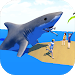 Download Shark Simulator 3D Unlimited 1.1 APK