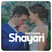 Download Shayari - Hindi and English 1.2 APK