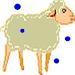 Download Sheep and Rain 2.5 APK