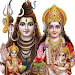 Download Shiv Tandav Stotram 2.0.0 APK
