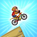 Download Shiva BMX Dash - Rider Bicycle 1.03 APK