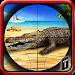 Download Shoot that Alligator 1.1 APK