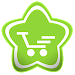 Download Shopping list  APK