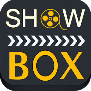 Download Show HD - movies infos Box ✔️ 1.0 APK