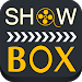 Download Show HD - movies infos Box ✔️ 1.0 APK