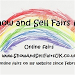 Download Show and Sell Fairs UK 1.155.233.497 APK
