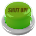 Download Shut Up Button 9.0 APK