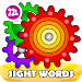 Download Sight Words Games & Flash card 2.23 APK