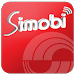 Download Simobi Bank Sinarmas 8.3 APK