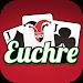 Download Euchre Classic 1.0.0.0 APK