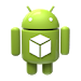 Download Simple Factory Phone Reset 4.0.0 APK