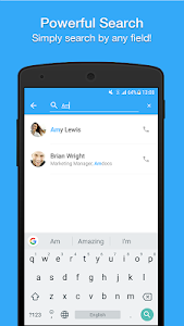 Download Dialer, Phone, Call Block & Contacts by Simpler  APK