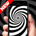 Download Simulated Hypnosis 1 APK