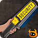 Download Simulator Metal Detector 1.5 APK