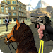 Download Simulator Police Horse 3D 1.0 APK
