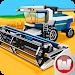 Download Simulator Techniques Farm 1.3 APK
