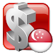 Download Singapore Currency Converter 16.5 APK
