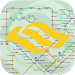 Download Singapore MRT Map 2.0 APK