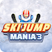 Download Ski Jump Mania 3 1.3 APK