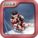 Download Ski & Snowboard 2013 Free 1.6 APK