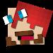Download Custom Skin Creator 7.2 APK