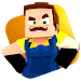 Download Skins Hello Neighbor 1.1c APK