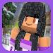 Download Skins for Minecraft - Aphmau 1.0 APK