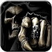 Download Skull Live Wallpapers 1.0 APK